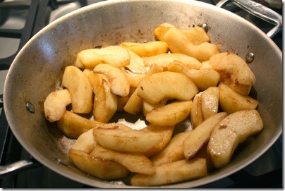 pan_fried_apples