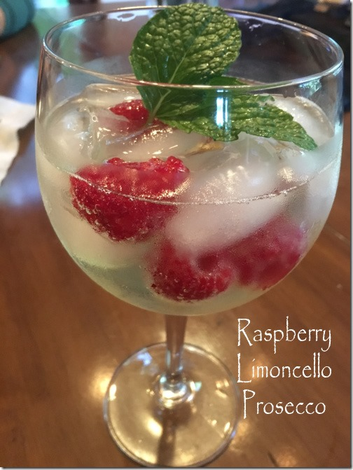 raspberry_limoncello_prosecco1