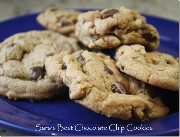 saras_best_cc_cookies_plated
