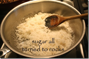 sugar_turning_to_rocks