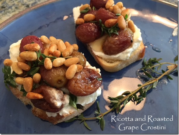 ricotta_roasted_grape_crostini