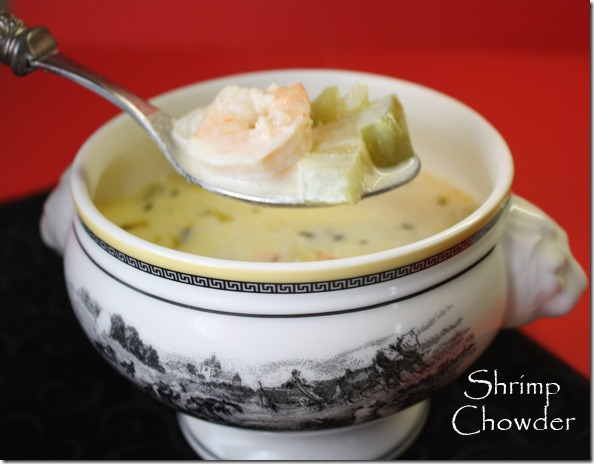 shrimp_potato_chowder