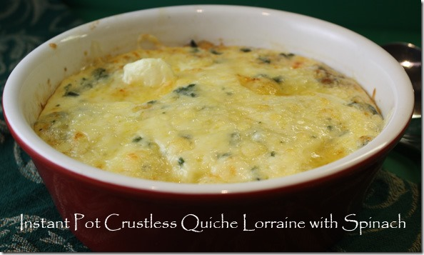 IP_crustless_quiche_lorraine_spinach