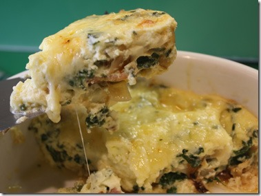IP_crustless_quiche_lorraine_spinach_wedge