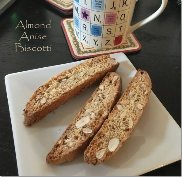 almond_anise_biscotti