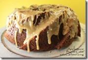 applesauce_bundt_cake_caramel_icing_175