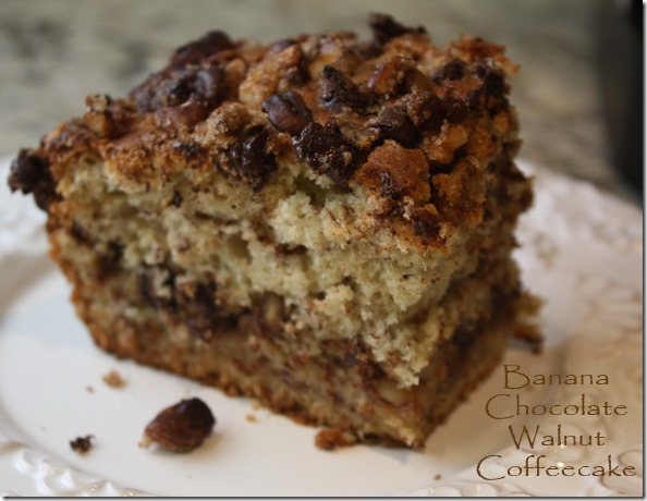 ban_choc_walnut_coffeecake