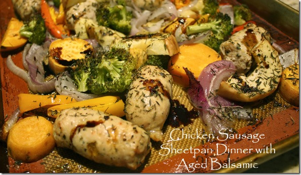 chix_sausage_sheetpan_dinner_w_aged_balsamic