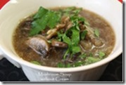mushroom_soup_wo_cream_175
