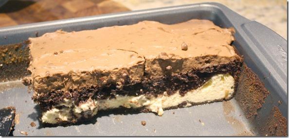 sicilian_love_cake_pan