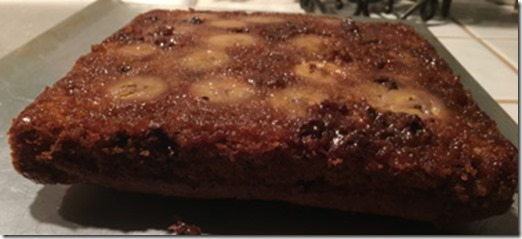 banana_cc_upside_down_cake_whole_sideview