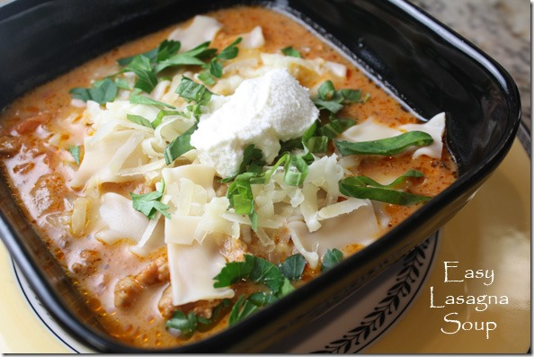 easy_lasagna_soup