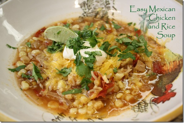 easy_mex_chix_rice_soup