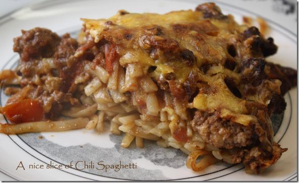 chili_spaghetti_2_slice
