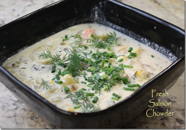 fresh_salmon_chowder