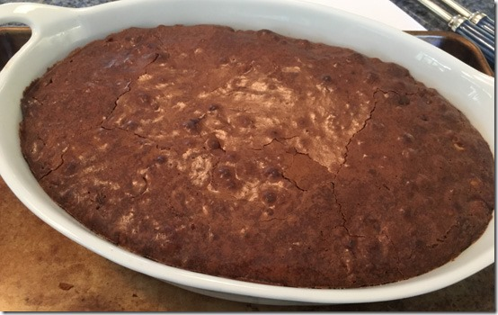 choc_brownie_cobbler_baked_whole
