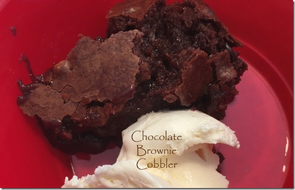 choc_brownie_cobbler