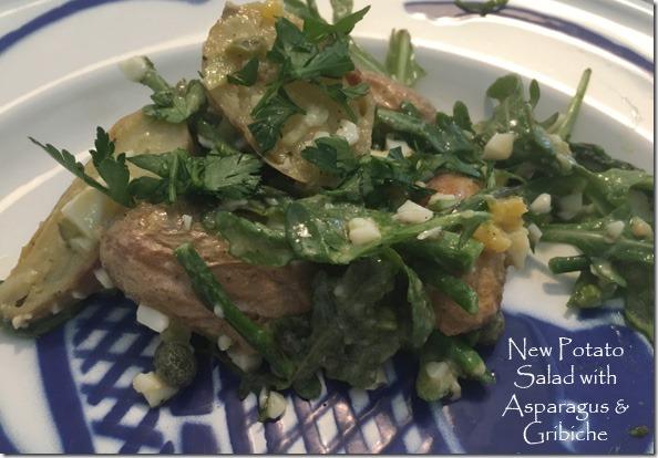 new_pot_salad_asparagus_gribiche