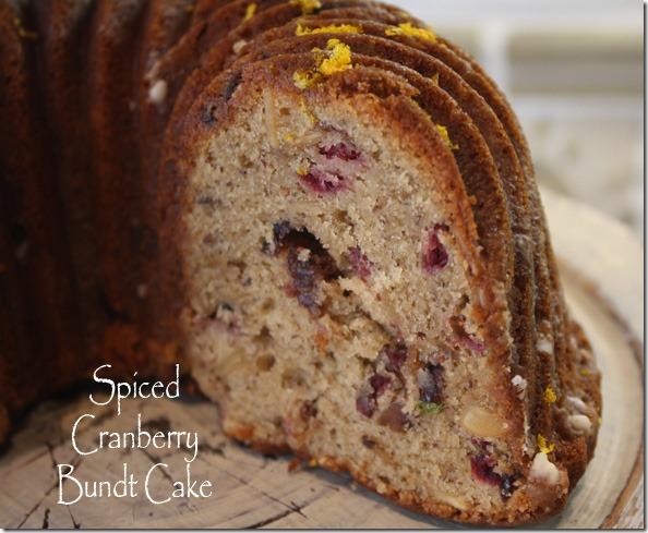 spiced_cranberry_bundt_cake