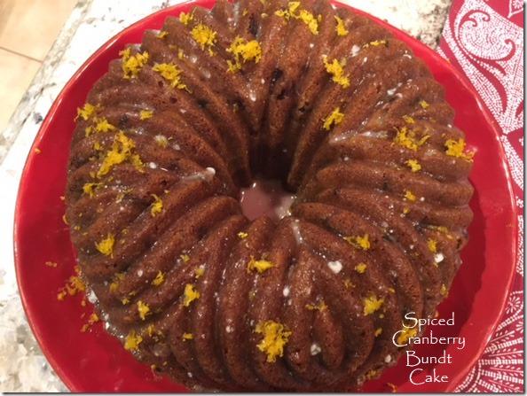 spiced_cranberry_bundt_cake_whole