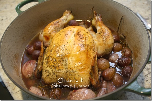 chicken_shallots_grapes_in_pan