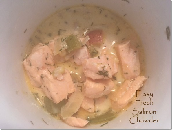 fresh_easy_salmon_chowder