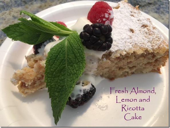 almond_ricotta_cake_slice