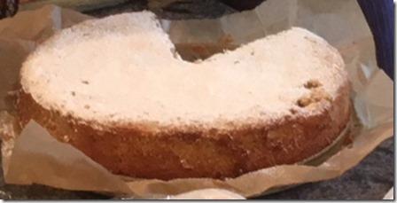 almond_ricotta_cake_whole