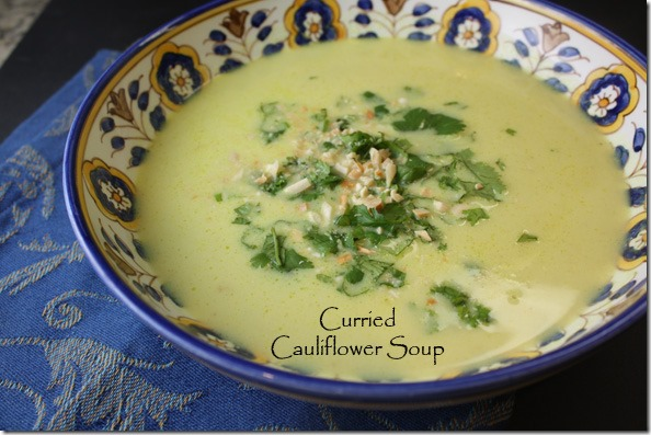 curried_cauliflower_soup