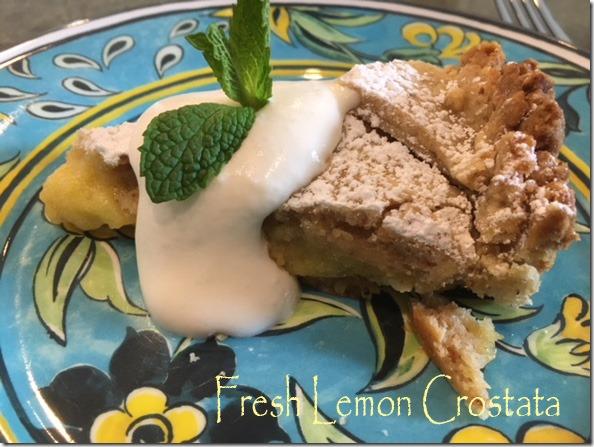 fresh_lemon_crostata_slice