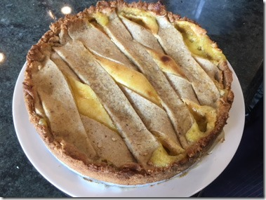 fresh_lemon_crostata_whole
