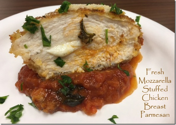 fresh_mozzie_stuffed_chix_breasts_parm