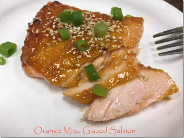orange_miso_glazed_salmon