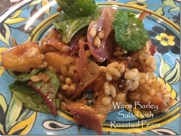 warm_barley_salad_pears