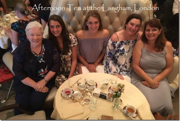 afternoon_tea_langham