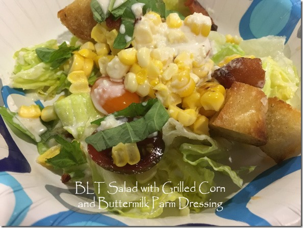 blt_salad_grilled_corn_buttermilk_parm_dressing
