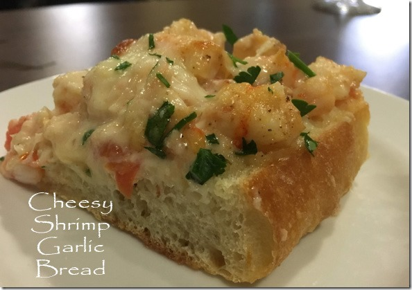 cheesy_shrimp_garlic_bread