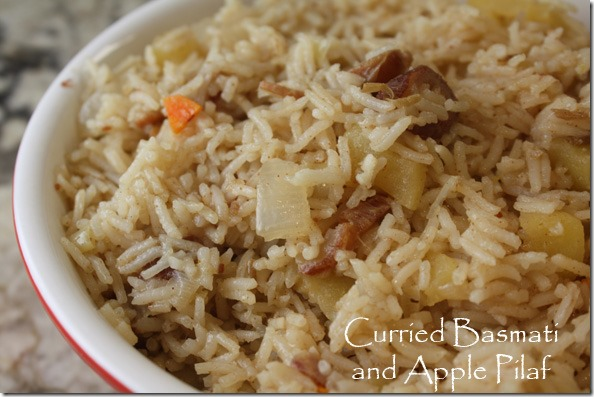 curried_basmati_apple_pilaf