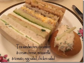 langham_tea_sandwiches