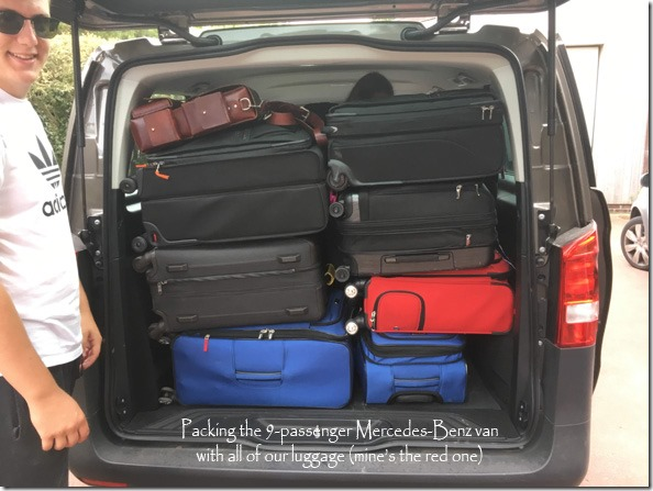 luggage_packed_in