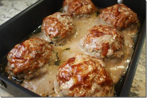 meatloaf_balls_baked
