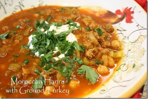 moroccan_harira_ground_turkey