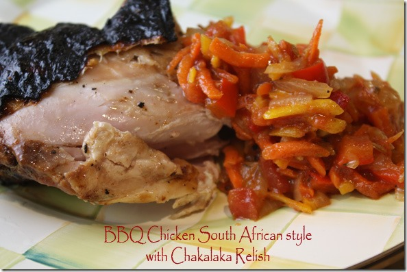bbq_chix_south_african_style_chakalaka relish