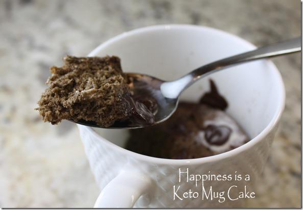 keto_mug_cake