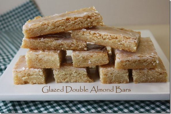 glazed_double_almond_bars