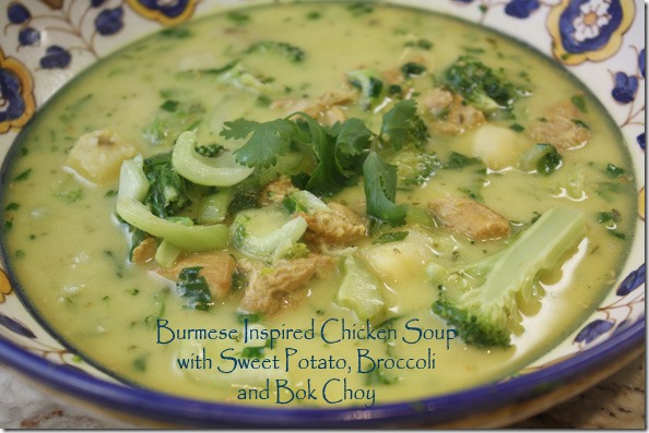 burmese_inspired_chix_soup_w_sweetpotato_coconut_milk