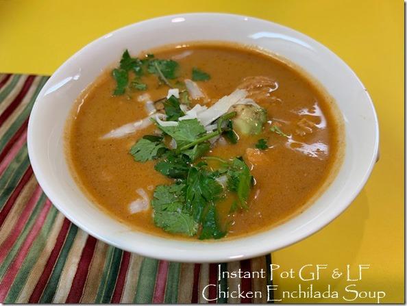 chix_enchilada_soup_GFLF