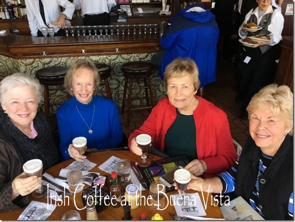 irish_at_buena_vista