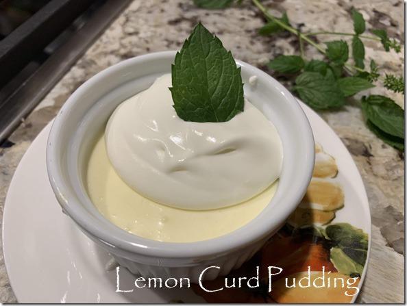 lemon_curd_pudding