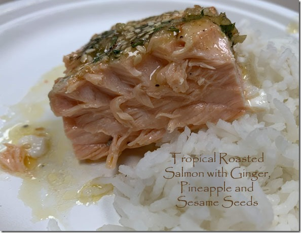 tropical_roasted_salmon